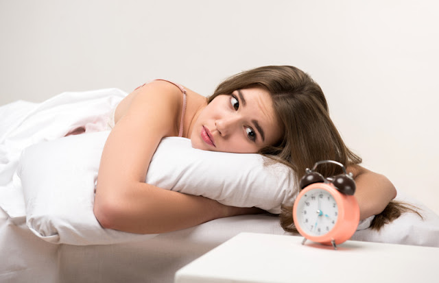 manfaat tidur siang mengatasi insomnia (via http://www.naturesintentionsnaturopathy.com)