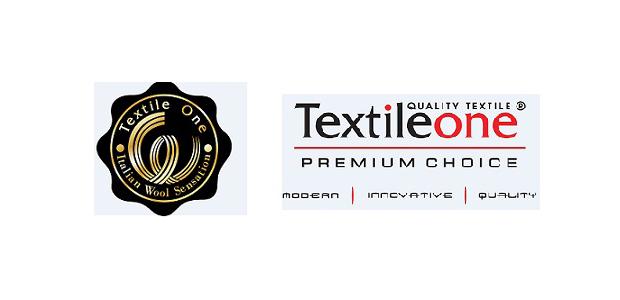 Lowongan Kerja PT. Textile One Indonesia Terbaru