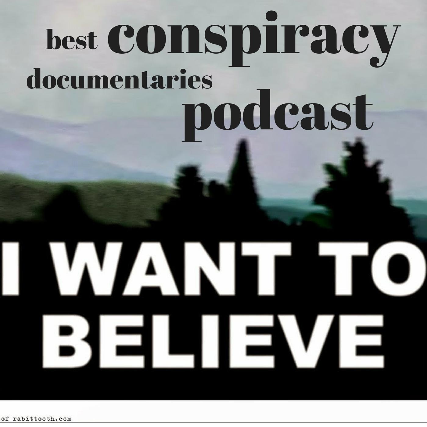 Rob Skiba (Raw, Uncut) | bcdPodcast #306