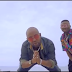 New Video | Beka Flavour Ft Mr Blue – Tuwe Sare