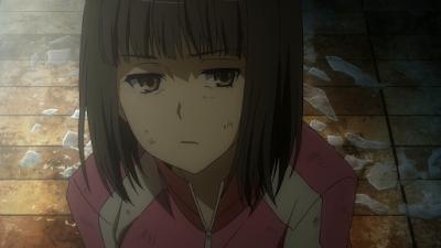 Toaru Majutsu no Index III Episode 6 Subtitle Indonesia