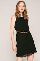 rochii-dama-casual-online-haily's6