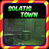 AVMGames Solatis Town Esc…
