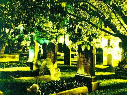 assombração, assustador, espectros, real, terror, medo, fantasma, fotos de fantasmas