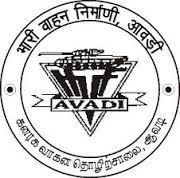 Heavy Vehicle Factory Avadi Recruitment