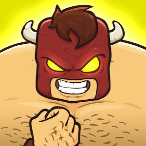 Burrito Bison: Launcha Libre v2.30 Mod Apk [Money]