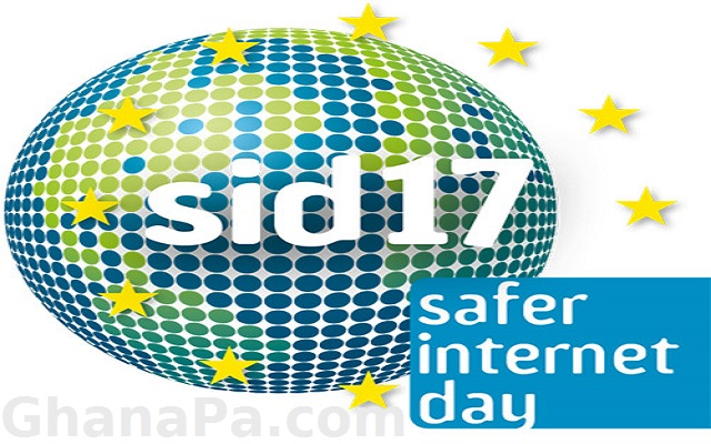 Safer Internet Day - Take Google Security Check