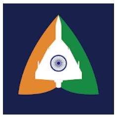 AERO India 2019 - Know with this mobile app