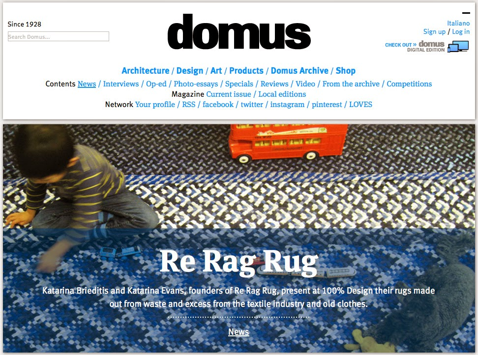 http://www.domusweb.it/en/news/2014/09/15/re_rag_rug_.html