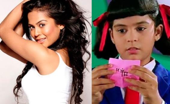 Gambar Terkini Pelakon Kanak-kanak Bollywood Yang Pernah Popular Suatu Ketika Dulu