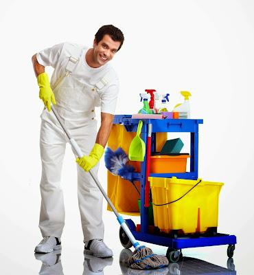 احسن شركات النظافة في القصيم