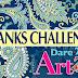 Thanks Challenge