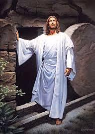 Kebangkitan Yesus - Wikipedia bahasa Indonesia