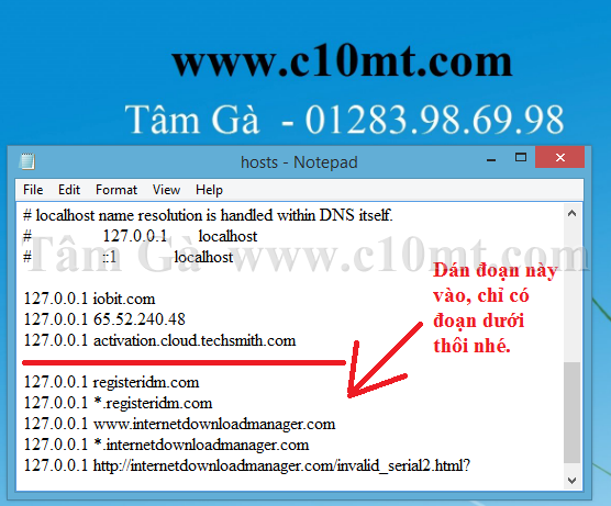 huong-dan-them-127-vao-file-hosts-trong-windows-8