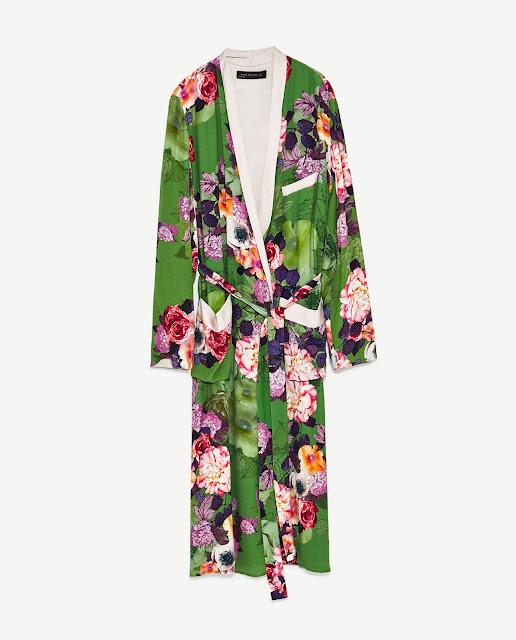 kimono-largo-floral-zara