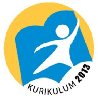 Format Baru RPP Kurikulum 2013 Sesuai Permendikbud No 22 Tahun 2016