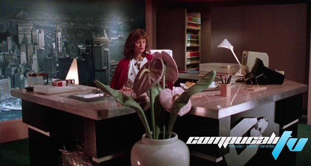 Gremlins 2 (1990) HD 1080p Latino