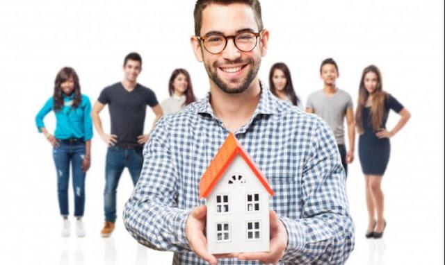 khóa học đầu tư bất động sản sinh lời cao