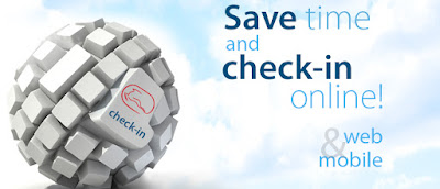 Web Checking image foe saving time