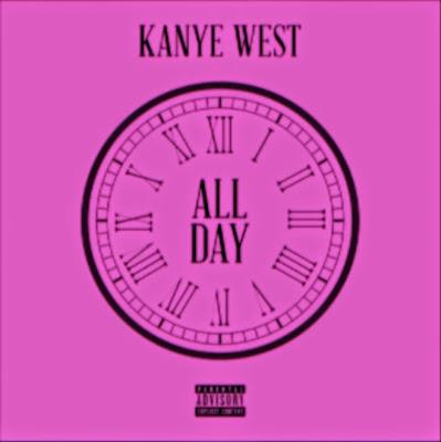 Sound Verite: Kanye West -