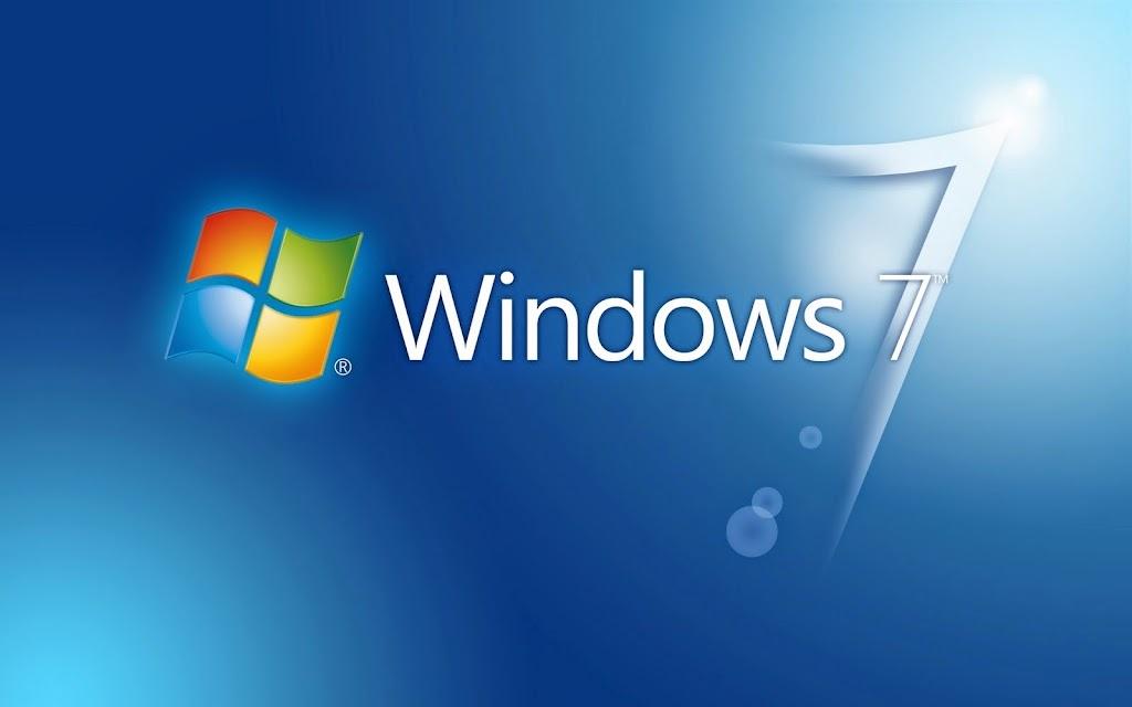 Windows 7停售!要買只剩庫存