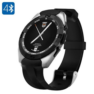 https://watchesfixx.com/products/k484-cvafpa702silver-no1-g5-smart-watch-silver
