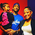 Nipsey's Family And Babymama Drags Custody Of 10 Year Old Daughter