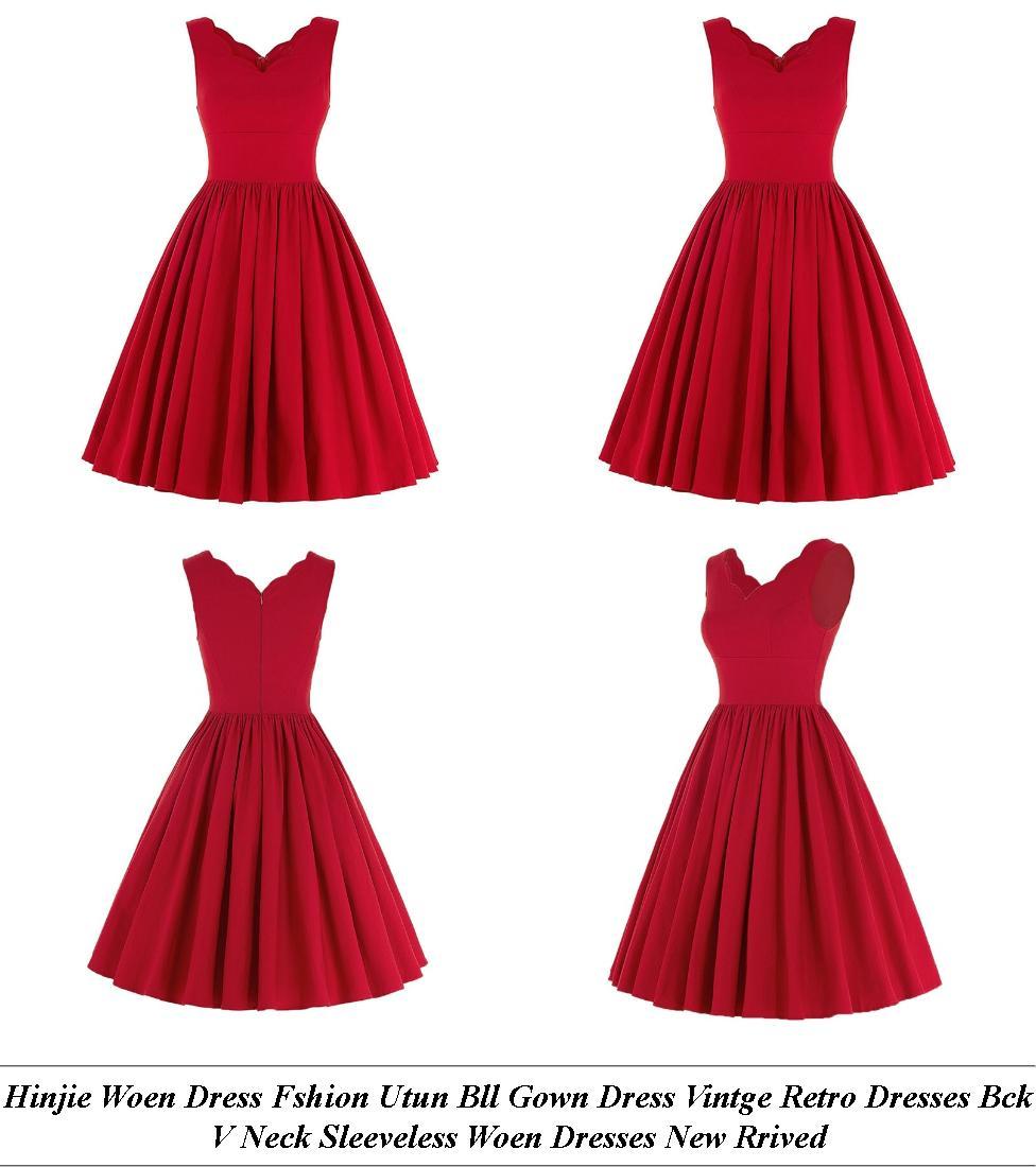 Evening Gown Dresses - Fashion Clothes Singapore - Dress Design Application