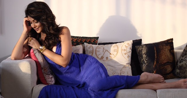 Jennifer Winget son name age, wiki, movies and tv shows ...
