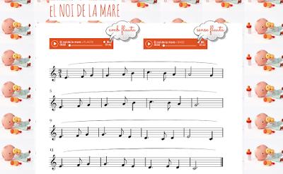 http://musicaade.wix.com/elnoidelamareflauta1