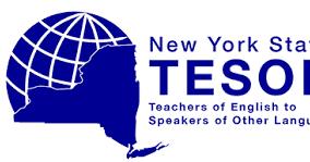 紐約語言學校NYLC學生獲得紐約州TESOL essay寫作冠軍