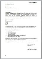 Jadwal job fair januari sampai desember 2017 berikut contoh surat lamaran kerja untuk bursa kerja atau job fair untuk fresh graduate bagi sobat yang ingin melamar pekerjaan tapi belum tahu bagaimana thecheapjerseys Images
