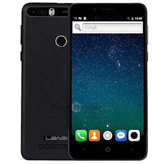 Leagoo KIICAA POWER (₦20,990)