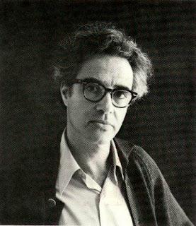 Eric Heinz Lenneberg  (1921–1975)
