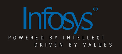 Infosys' stocks plunge 10% as Sikka resigns, over Rs 22k cr eroded