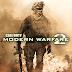 برابط جديدتحميل  لعبة الحرب والمغامرات CALL OF DUTY MODERN  WARFARE 2 مضغوطة بحجم خيالي وشغالة  حصريا على النور HD للمعوميات