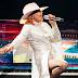 """Lady Gaga anuncia la cancelación de las últimas 10 fechas del """"Joanne World Tour"""""""