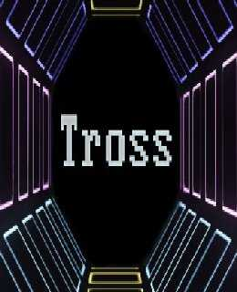 Tross wallpapers, screenshots, images, photos, cover, poster