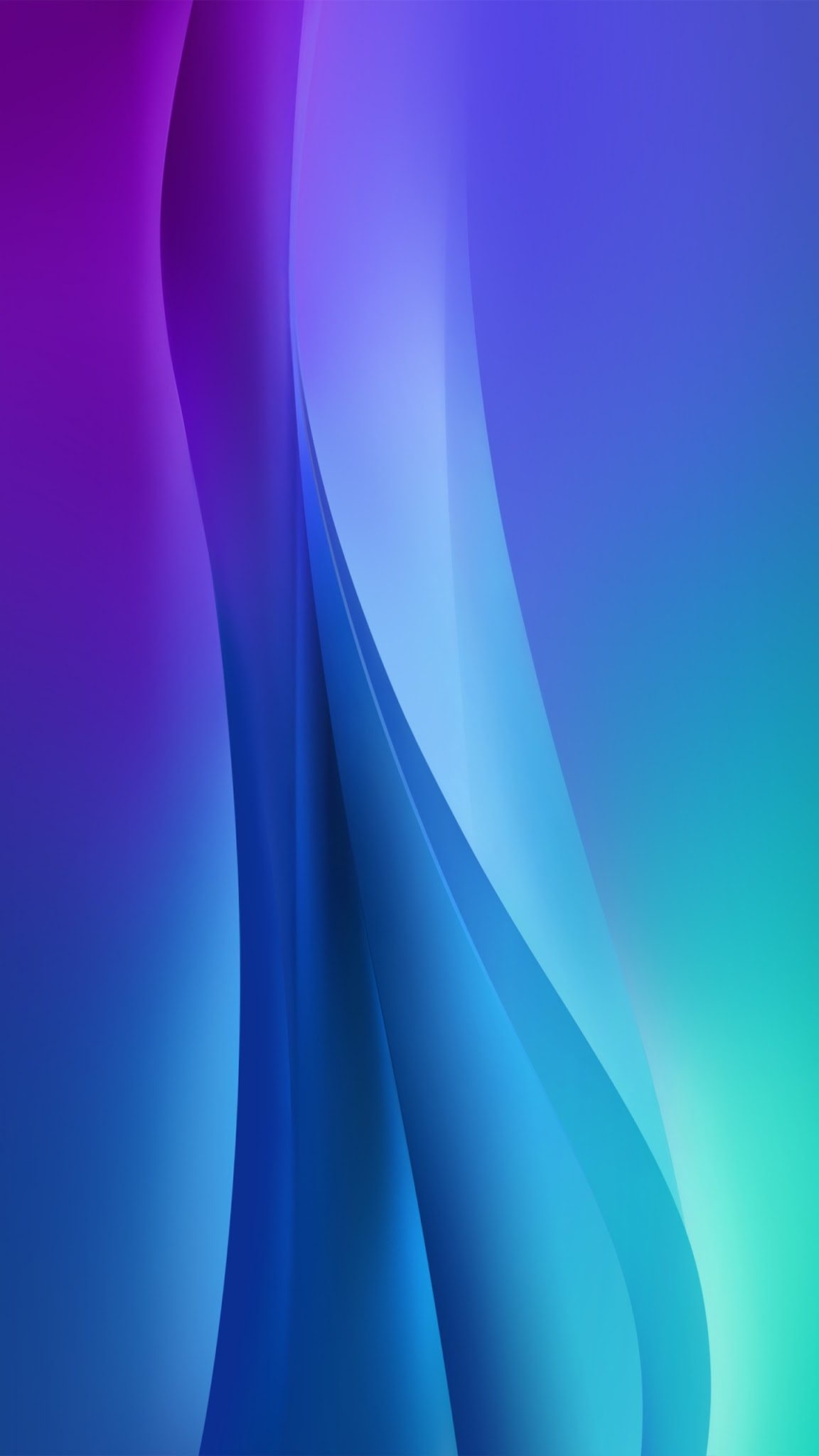 Relativ Wallpapers samsung Galaxy S7 et S7 Edge - Pack 003 - WallsPhone HM91