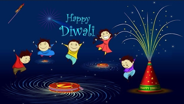 Free download happy diwali greetings 2017 diwali greeting cards pick the right image for your diwali greeting cards you can say your message with the fitting image case for your unique somebody you can pick any of the m4hsunfo