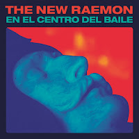 The New Raemon, En el centro del baile