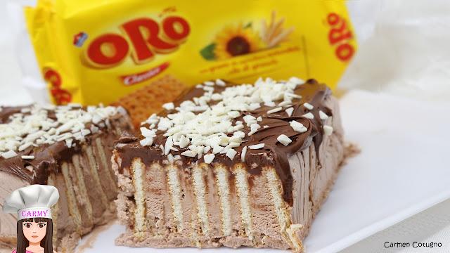 mattoncino-nutella-oro-saiwa