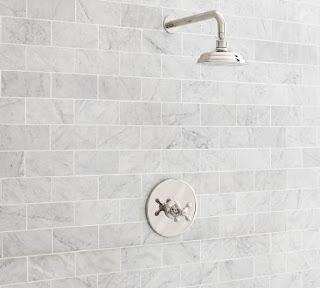 Phoenix Shower Plumbing
