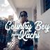 Music Video : Country Boy Ft Kachi – Kibegi : Download Mp4