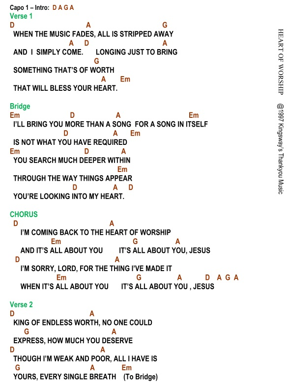 Chords And Lyrics For Blue Suede Shoes Carl Perkins