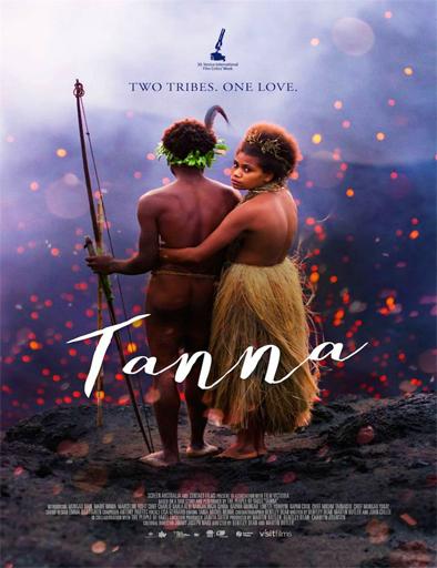 Ver Tanna (2015) Online