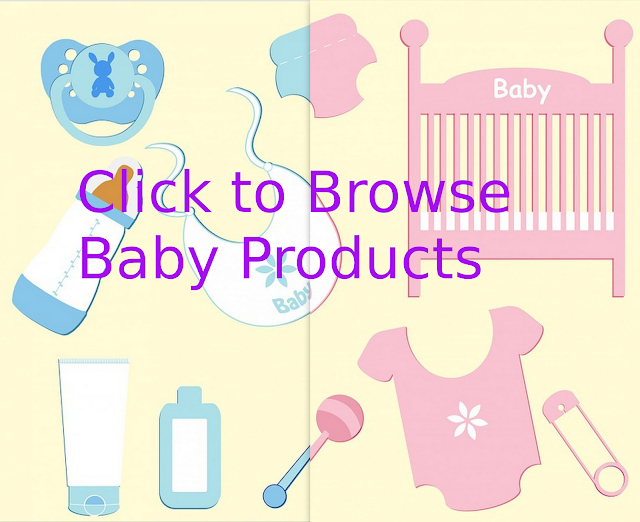 https://www.jumia.co.ke/baby-products/