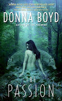 http://j9books.blogspot.ca/2010/10/donna-boyd-passion.html