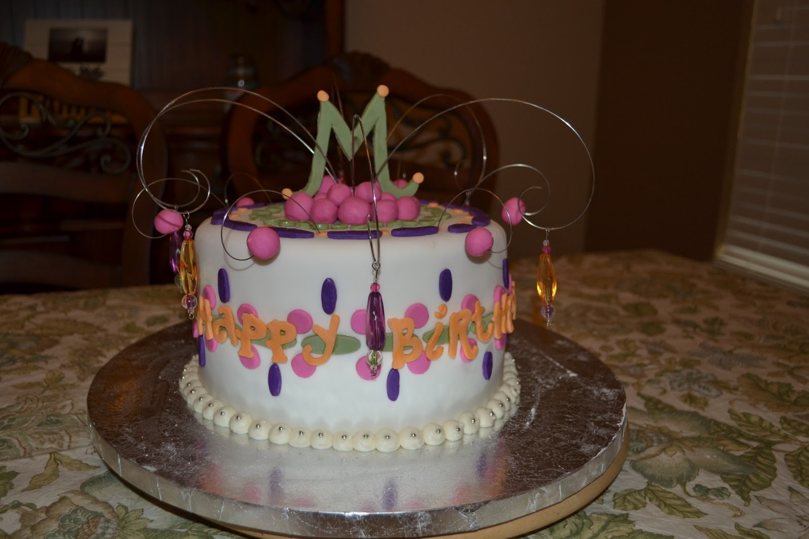Birthday Cake For Female Friend Image Inspiration Of And