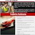 Vacancy In Toyota Lanka (Pvt) Ltd